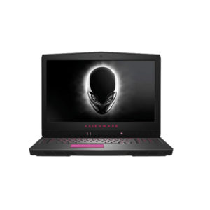 Alienware Laptops