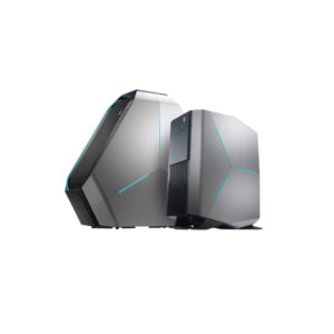 Alienware Gaming Desktops