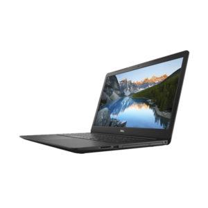 New Inspiron 15 5000 Series