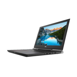 New Inspiron 15 7000 Gaming Laptop