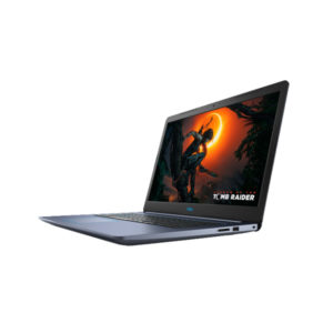 Gaming Laptops – G Series