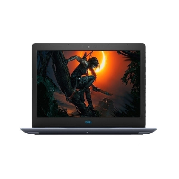 New Dell G3 15 3579 Gaming