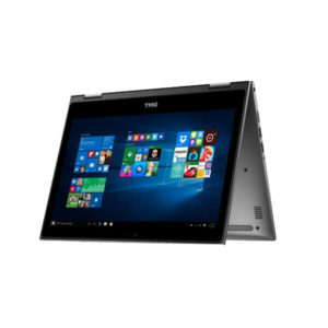 Inspiron 2-in-1 Laptops