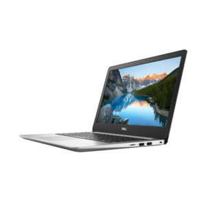 New Inspiron 13 5000 Series
