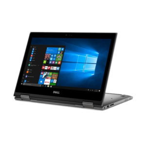 Inspiron 13 5000 2-in-1